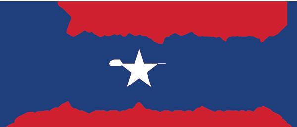 Representative Marilyn Stark